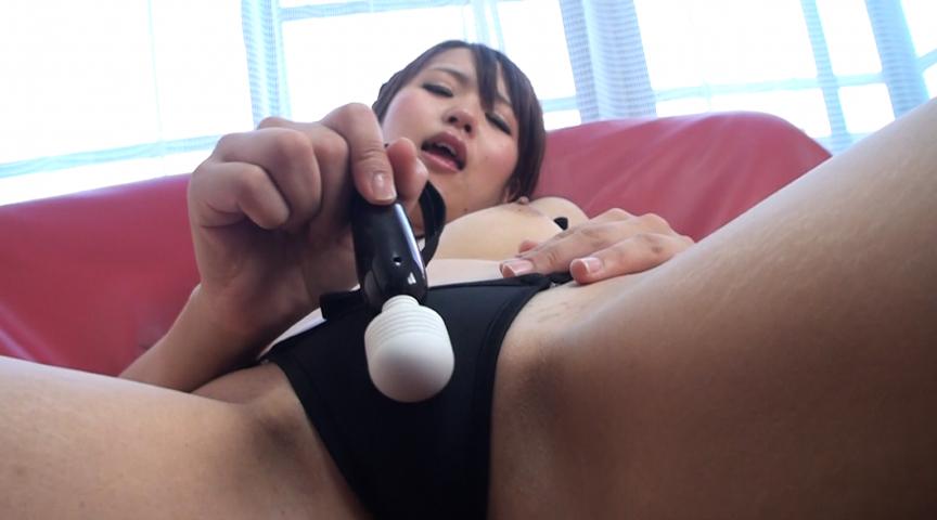 エロ動画7   妹系のアイちゃんとイチャイチャ/アイサムネイム04