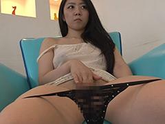 ロケットおっぱいお姉さん(1)/美月