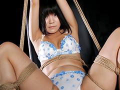 【エロ動画】被虐願望のロリM女をマゾ調教フルコース! このみ19才 - 極上SM動画エロス