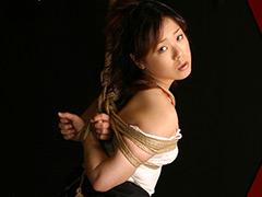 屈辱と快感でM奴隷と化す専門学生 沙也香19才