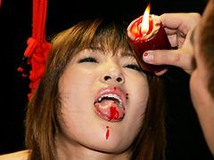 麻由美クンニ動画|セックス初心者をアブノーマル調教でM女に! 麻由美21才