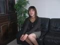 セックス初心者をアブノーマル調教でM女に! 麻由美21才 1