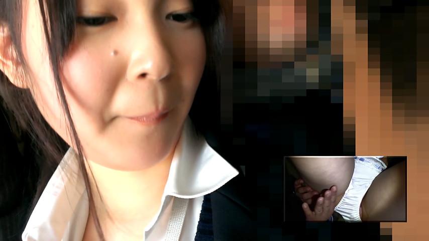 本物の痴●現場へ潜入5 ~春の制服スペシャル~ @お勧めエッチな痴●動画