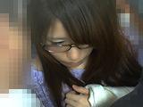 新・本物の痴漢現場へ潜入 Vol.6 【DUGA】