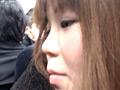 本物の痴漢現場へ潜入2 ~完全素人の盗撮映像~