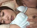 otokonoko-0093