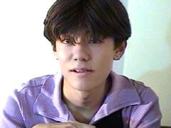 【まさみ動画】ホモっ子倶楽部2-まさみ&つよし-ゲイ