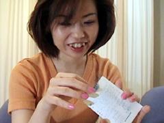【あやこ動画】偽物性病検査室1-盗撮
