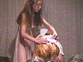 スカトロショーパーティー5 三代目葵マリー