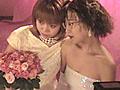 三代目葵マリーのウェディングレズビアン3 三代目葵マリー,星野未来