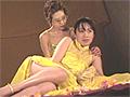 三代目葵マリーのウェディングレズビアン5 三代目葵マリー,美里