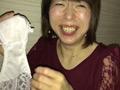 新着投稿!マニア絶賛!シミパン買取放浪旅・新宿編 サムネ8