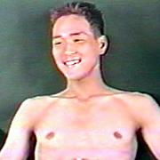 ザ面接 PART2 うれし恥ずかし男優日記