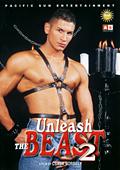 Unleash THE BEAST2