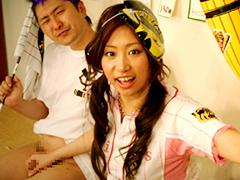 女のコに大阪弁で言葉責めされたらすごくエロかった!