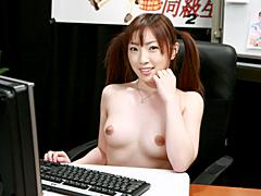 エロゲームセンターSEX5 「同級生2」編