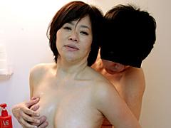 【エロ動画】リアル近●相姦7のエロ画像