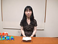 AV女優無修正・アダルト動画・サンプル動画:ザ・処女喪失62 完全版 35歳の処女が決意の初体験