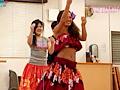フラダンスを習ってる女性は本当にエロいのか の画像1