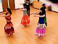 フラダンスを習ってる女性は本当にエロいのか の画像2