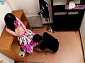 フラダンスを習ってる女性は本当にエロいのか の画像4