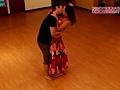 フラダンスを習ってる女性は本当にエロいのか の画像10