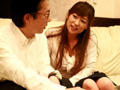 【エロ動画】婚活しているアラフォー美女は出会ってすぐ中●しできるの人妻・熟女エロ画像