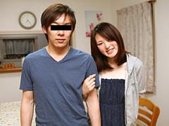 【エロ動画】リアル近●相姦22のエロ画像