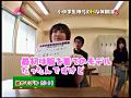 実録!小中●生時代のH体験5 12