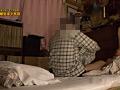 ごく普通の夫婦10組 リアルな夜の営み隠し撮り 8