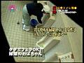 盗●!公衆トイレ売●1 8