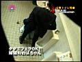 盗●!公衆トイレ売●1 13
