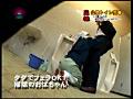 盗●!公衆トイレ売●1 14