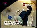 盗●!公衆トイレ売●1 15