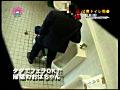 盗●!公衆トイレ売●1 17