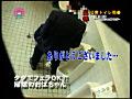 盗●!公衆トイレ売●1 18