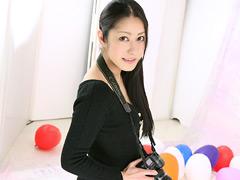 【エロ動画】目の肥えた視聴者が選んだ!ヌケるSEX映像ベスト20のエロ画像