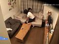 泊まりに来た弟に近●相姦を迫られた3人の姉 19