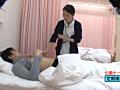 某大学病院の美人ナースは入院中にヤラせてくれる?5 5