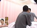 某大学病院の美人ナースは入院中にヤラせてくれる?5 6