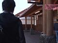 私と不倫して下さい(3)~山梨のスレンダー美乳妻・北川奈緒さん(34歳) 5