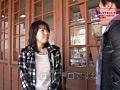 私と不倫して下さい(3)~山梨のスレンダー美乳妻・北川奈緒さん(34歳) 6
