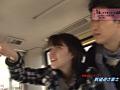 私と不倫して下さい(3)~山梨のスレンダー美乳妻・北川奈緒さん(34歳) 7