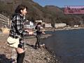 私と不倫して下さい3 山梨のスレンダー美乳妻・北川奈緒 16
