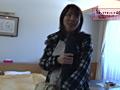 私と不倫して下さい3 山梨のスレンダー美乳妻・北川奈緒 20