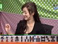 女流雀士と4P!脱衣マージャンLIVE2013春 濃縮版 9