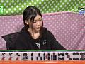 女流雀士と4P!脱衣マージャンLIVE2013春 濃縮版 11