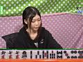 女流雀士と4P!脱衣マージャンLIVE2013春 濃縮版 12