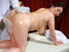 Her sister, why not receiving erotic massage? 37