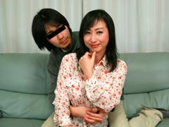 【エロ動画】リアル近●相姦33のエロ画像